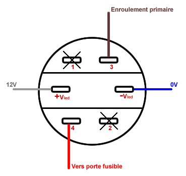 2 Ohm Dvc Sub Wiring 4 Ohm DVC Subs Wiring Wiring Diagram