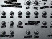 Free Audio Plugin - Harmony Box (Synth)