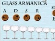Audio plugins for free - Glass Armanica (Glass harmonica) VST
