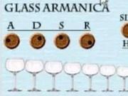 Audio plugins for free - Glass Armanica (Glass harmonica) VST