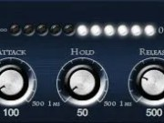 Bob Perry Gate | Audio Plugins for Free