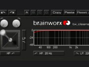bx_cleansweep | Audio plugins for free