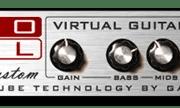 Studio Devil British Valve Custom | Audio Plugins for Free