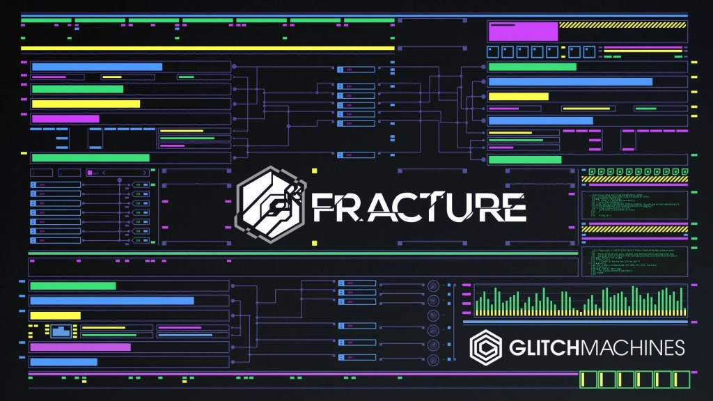 Fracture Fx Synth Audio Plugins For Free