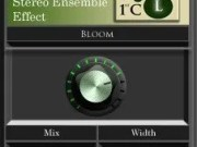 AlgorBloom | Audio Plugins for Free