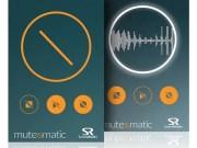 Muteomatic | Audio Plugins for Free