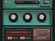 Protoverb | Audio Plugins for Free