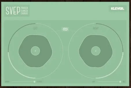 Svep   Audio Plugins for Free