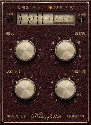 IVGI   Audio Plugins for Free