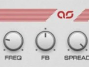 Phazor | Audio Plugins for Free