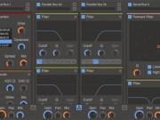 SnapHeap | Audio Plugins for Free