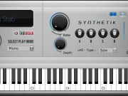 Synthetik | Audio Plugins for Free