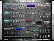 DC Bazz-Murda | Audio Plugins for Free