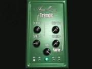 Adam Monroe's Tremolo | Audio Plugins for Free