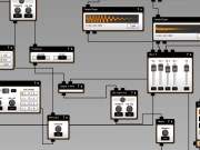 Patchwork | Audio Plugins for Free