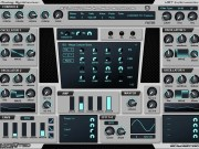 Splash | Audio Plugins for Free