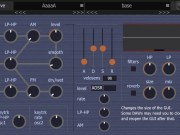 Noisetar | Audio Plugins for Free