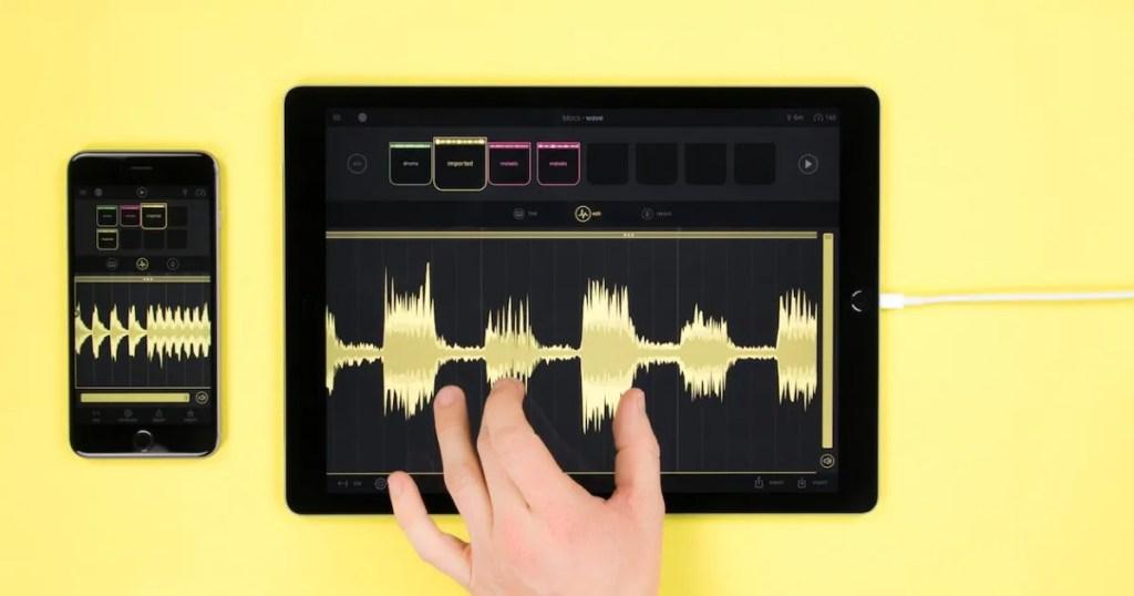 blocs wave | Audio Plugins for Free