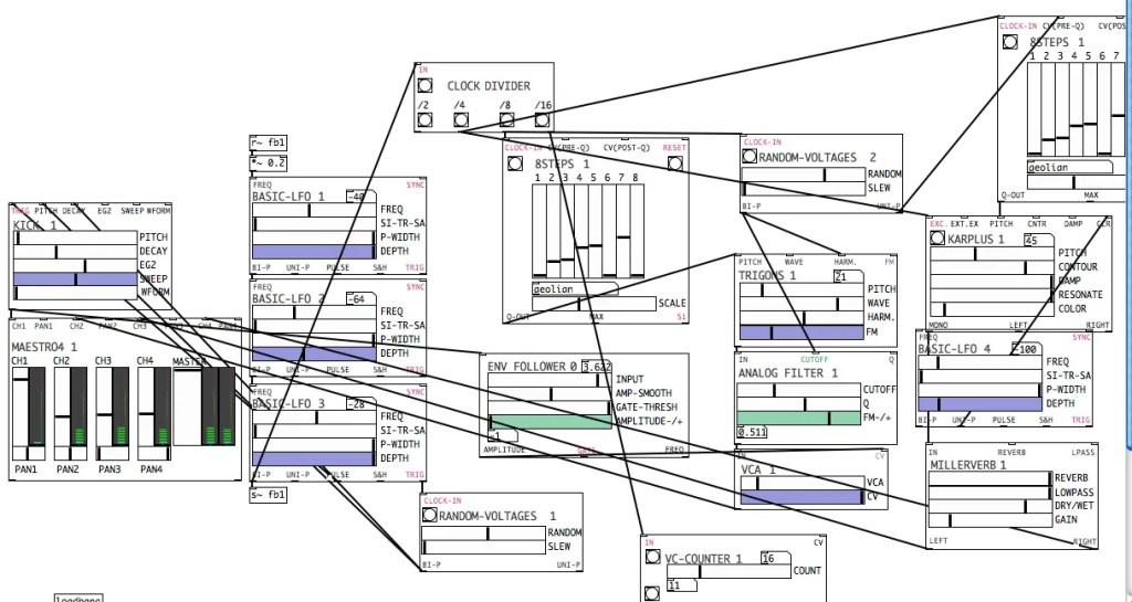 Automatonism | Audio Plugins for Free