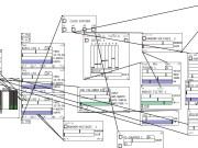 Automatonism   Audio Plugins for Free
