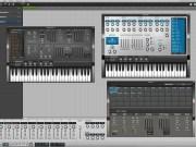 audiosauna | Audio Plugins for Free