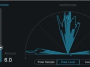 Ozone imager | Audio Plugins for Free