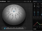 Cloudrum | Audio Plugins for Free