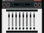 Drum Machine | Audio Plugins for Free