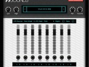 Drum Machine | Audio Plugins for Free