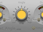 HoRNet Angle | Audio Plugins for Free