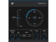 AMBEO Orbit | Audio Plugins for Free