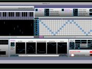 Kapling | Audio Plugins for Free
