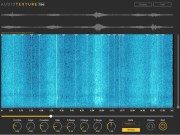 AudioTexture Free   Audio Plugins for Free