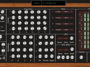 SYNCLA-X | Audio Plugins for Free