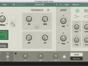 HY-Delay4 | Audio Plugins for Free
