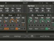 HY-MBMFX24   Audio Plugins for Free