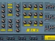 K1Ks | Audio Plugins for Free