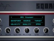 SQ8ROM | Audio Plugins for Free