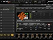 Hip Hop Strings | Audio Plugins for Free