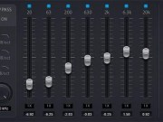 7Q | Audio Plugins for Free