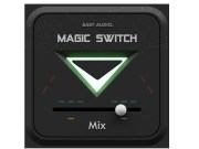 Magic Switch | Audio Plugins for Free