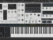 HY-POLY free   Audio Plugins for Free