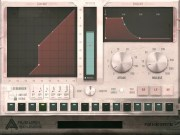 RENEGATE   Audio Plugins for Free