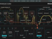 Eventide Pendulate | Audio Plugins for Free