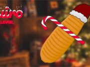 Santa Guiro | Audio Plugins for Free