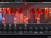 The Emissary | Audio plugins for free