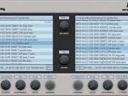 NadIR | Audio plugins for free