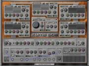KUMA 508t | Audio plugins for free
