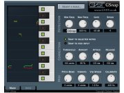 GSnap | Audio plugins for free