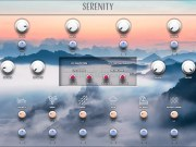 Serenity | Audio plugins for free
